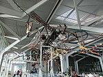 Aéroport de Bâle 006.jpg