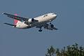 A300B4-622R(JA016D) approach @HND RJTT (494818487).jpg
