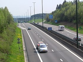 A4 Saint-Hubert.jpg