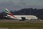 A6-EEX Airbus A380-861 A388 - UAE (24788824260).jpg