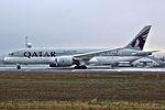 A7-BCC 787 Qatar OSL.jpg