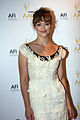 AACTA AWARDS (6699516801).jpg