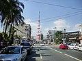 ABS-CBN Tower (Tomas Morato Avenue - Abs, South Triangle, Quezon City)(2010-04-26).jpg