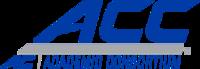 ACC Academic Consortium logo