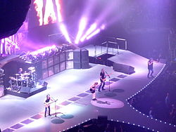 ACDC live at the O2.jpg