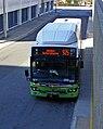 ACTION - BUS 377 - CC 'CB60 Evo II' bodied MAN 18.310 (CNG).jpg