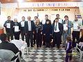 ACTO EN LA CIUDAD DE BRANDSEN, PROVINCIA DE BUENOS AIRES ,.jpg