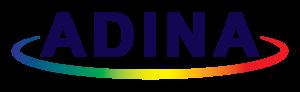 ADINA - Image: ADINA Band 2014