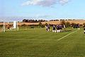 AFC Dunstable v Kent Athletic (8120620784).jpg