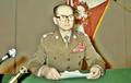 AGAD Gen. Wojciech jaruzelski 13 grudnia 1981 cropped.png