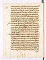 AGAD Itinerariusz legata papieskiego Henryka Gaetano spisany przez Giovanniego Paolo Mucante - 0168.JPG