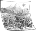 AGTM D325 Gathering cochineal.png