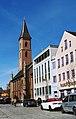 AIMG 2172 Ingolstadt St Matthäus.jpg