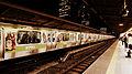 AKIHIBARA STATION YAMANOTE LINE TOKYO JAPAN JUNE 2012 (7413104912).jpg