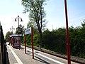 AKN Bahn Station Großenaspe.jpg