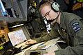 AK 08-0417-10.jpg - Flickr - NZ Defence Force.jpg