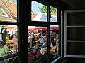 AK Heimatpflege - Sommerfest 2015 - panoramio (1).jpg
