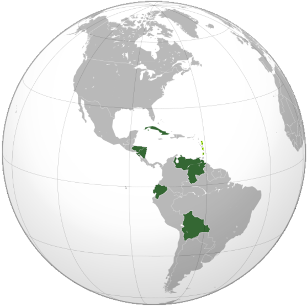 File:ALBA (orthographic projection).png