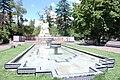 ALTURA Argentina Wine Tourism - Mendoza, Plaza España - panoramio.jpg