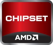 Asus Crosshair II Formula nForce MCP72 Chipset Driver Download