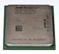AMD Sempron 754.png