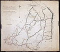 AMH-6891-NA Map of the plantations in the Hina Corle district.jpg