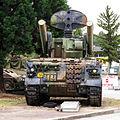 AMX-30 Roland img 2303.jpg