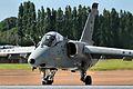 AMX International A-11 - RIAT 2014 (16101791817).jpg