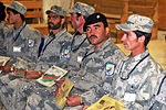 ANSF graduation ceremony at KAF 141130-A-CB321-001.jpg