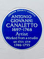 ANTONIO GIOVANNI CANALETTO 1697-1768 Artist worked from a studio on this site 1746-1755.jpg