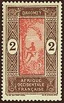 AOF-DY 1913 MiNr0043 mt B002a.jpg