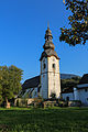 AT-12336 Kath. Pfarrkirche hl. Lambertus, Suetschach 33.jpg
