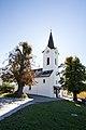 AT-13073 Pfarrkirche Schiefling, St. Michael 52.jpg