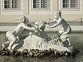 AT-68612 Brunnen im Belvedere Wien 48.JPG