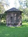 AT-80531 Holzpavillion im Schlosspark - Großlobming 02.JPG