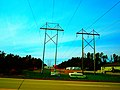 ATC High-Voltage Electric Power Lines - panoramio.jpg