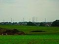 ATC Power Lines - panoramio (14).jpg