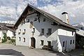 AT 38770 Peter Paules Haus, Fiss, Tirol-7598.jpg