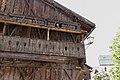 AT 38771 Durchfahrtshof Praxles, Fiss, Tirol-7613.jpg