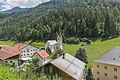 AT 69832 Kath. Filial- und Wallfahrtskirche Mariahilf-7351.jpg