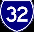 AUSR32.png