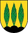 Coat of arms of Eibiswald