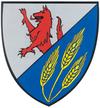 Pyhra coat of arms