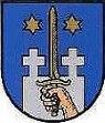 AUT Sankt Michael in Obersteiermark COA.jpg