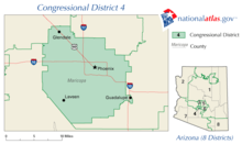 AZ-districts-109-04.png