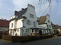 A 0935 Kettelerweg 20 - 81369.jpg