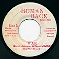 A 1997 record pressed on Bruno Blum's Jamaican label Human Race Records.jpg