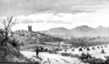 A Book of the West - Callington.png