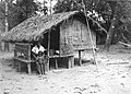 A Burmese Village Hut (BOND 0554).jpg