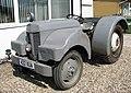 A Ferguson TE-P20 Industrial Tractor - geograph.org.uk - 802815.jpg